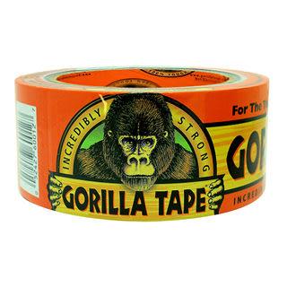 Gorilla Glue金剛膠帶 48mmx11m