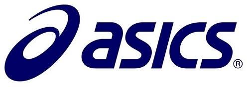 [陽光樂活]ASICS 亞瑟士 男 慢跑輕薄外套 風衣  127828-8112 藍 (附收納袋)