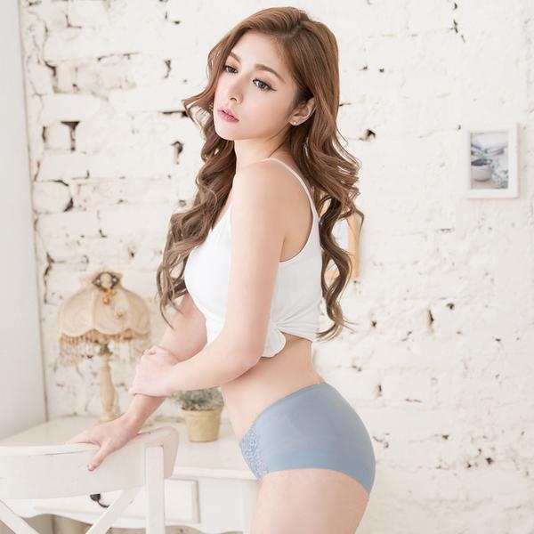 女性無痕內褲 超薄無痕透氣貼身現貨 no.8870-席艾妮SHIANEY