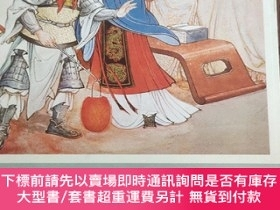 二手書博民逛書店A罕見Gathering Of Heroes 中國經典連環畫三國演義Y4590 Ling Tao zhaohu