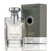 【人文行旅】Bvlgari Pour Homme Extrame寶格麗大吉嶺極緻中性淡香水 50ml
