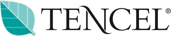 【貝淇小舖】TENCEL 頂級100%天絲《印象花鏡》雙人七件式床罩組
