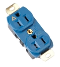 IG AG-Q 隔離電源插座 Monitor Acoustics 靜神電源 推廣中心