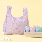 日貨Baby eco bag 角落生物捲帶式- Norns 日本進口 折疊式環保購物袋 超商購物袋