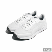 Puma 女 慢跑鞋 R78 FUTR Deco 網布 透氣-37489604
