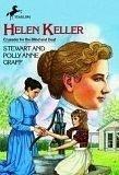 二手書博民逛書店 《Helen Keller: Crusader for the Blind and Deaf》 R2Y ISBN:0440404398│StewartGraff