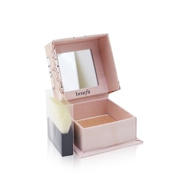 SW Benefit 貝玲妃 -59打亮 Cookie Powder Highlighter