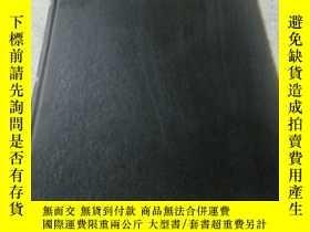 二手書博民逛書店Nitrogen(氮)1990罕見NO.183-188 (英文版