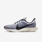 Nike Zoom Pegasus 35 Turbo [AJ4114-101] 男鞋 運動 跑步 緩震 輕量 速度 白黑