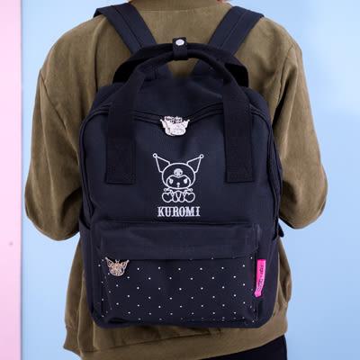 PG美人網 x SANRIO  青春篇章 手提後背包M171*╮2色$890