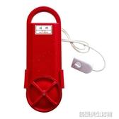 羽牌懶人宿舍洗衣神器便攜式手提小型迷你便捷洗衣機水桶旅行抖音 YDL