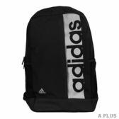 ADIDAS  LIN PER BP 後背包- S99967