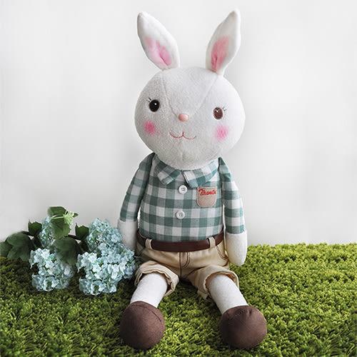 義大利Fancy Belle《清新悠閒兔-男》