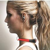 游泳耳機 遊泳防水MP3運動跑步潛水下遊泳MP3頭戴式播放器無線遊泳耳機