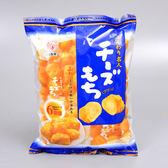 日本【越後】起士泡芙米果85g(賞味期限:2019.05.01)