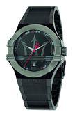 【Maserati 瑪莎拉蒂】/經典LOGO款(男錶 女錶 手錶 Watch)/R8853108003/台灣總代理原廠公司貨兩年保固