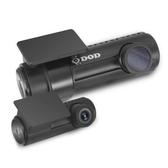 【小樺資訊】含稅 DOD RC500S WiFi行車記錄器/FullHD錄影畫質/前後雙鏡頭/GPS軌跡追蹤/支援128