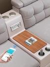 沙發 布藝沙發組合客廳現代簡約可拆洗大小...
