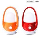 【快樂購】手電筒 超亮LED露營燈可充電戶外野營燈