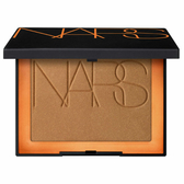 NARS 3D立體燦光修容餅 8g