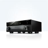 YAMAHA  AV收音擴大機RX-A870