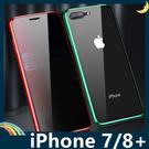 iPhone 7/8+ Plus SE ...