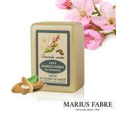 法鉑~天然草本苦杏仁棕櫚皂250公克/塊