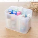 桌面收納盒 小物收納盒 整理盒【I012...