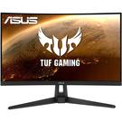 【免運費】ASUS 華碩 TUF Gaming VG27VH1B 27型 VA 曲面 電競螢幕 1ms反應 165Hz 內建喇叭 3年保固