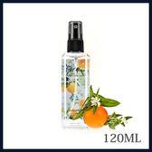 MISSHA 身體香氛噴霧-雪松與橙花 120ML