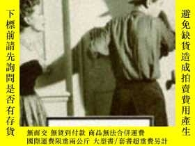 二手書博民逛書店In罕見Camera And Other Plays - The Respectable Prostitute -