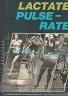 二手書R2YBb《Training Lactate Pulse-Rate》198
