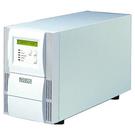 ◤全新品 含稅 免運費◢ 科風 VGD-1500 先鋒系列 直立式 在線式不斷電系統