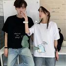 現貨速達 台灣製 寵物女孩【YC740-...