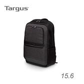 [富廉網]【Targus】CitySmart Multi-Fit TSB911AP-70 15.6吋 電腦後背包 輕量款