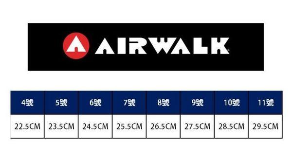 胖媛的店 AIRWALK-AJ拖 FOR YOUR JUMP EVA拖鞋 A755220381