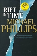 二手書博民逛書店 《Rift in Time》 R2Y ISBN:0842355006│Tyndale House Publishers, Inc.