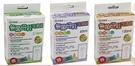 【芬蒂思】母乳冷凍袋-平面型(20入/盒)