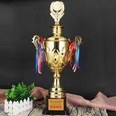 過年年會用品  金屬獎杯賽鴿足球籃球年會頒獎大型高檔鋅合金屬獎杯 珍妮寶貝