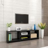 電視櫃小戶型現代簡約家用臥室經濟型迷你簡易小電視櫃客廳電視桌RM 免運快速出貨