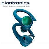 繽特力 藍牙耳機 BACKBEAT FIT 3200 暢快藍