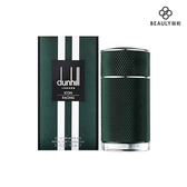 Dunhill Icon Racing 極速男性淡香精 100ml《BEAULY倍莉》