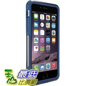 [103美國直購] OtterBox iPhone 6 /6s Case - Commuter Series- 通勤者系列 iPhone6 保護殼