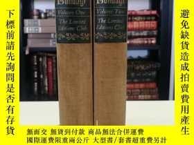 二手書博民逛書店of罕見human bondage 《人性枷鎖》Maugham 毛姆小說經典 Limited Edition Cl