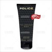 POLICE香氛潤膚乳/身體乳-100ml[87117]