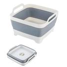 尺寸超過45公分請下宅配廚房置物架水槽瀝水碗架可伸縮收納架儲物
