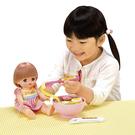 小美樂娃娃配件 拉麵組_PL51473...