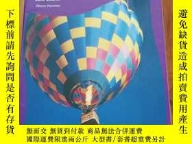 二手書博民逛書店Science罕見Directions Year 6 Pupil