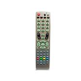 【禾聯 聯碩】2512DA 液晶電視遙控器 (附網路功能)