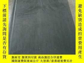 二手書博民逛書店Chemical罕見Products(化工產品)1957 vol